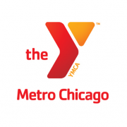 YMCA Metro Chicago